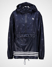 Adidas Originals Windbreaker legend ink