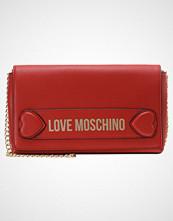 Love Moschino Skulderveske rosso