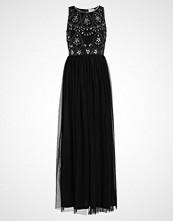 Lace & Beads HAVANA  Ballkjole black