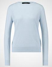 Vero Moda VMMILDA ONECK Jumper cashmere blue
