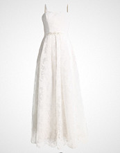 Luxuar Fashion Ballkjole ivory