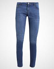 Dorothy Perkins ASHLEY  Straight leg jeans washed indigo