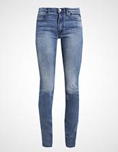 Replay JACKSY Straight leg jeans blue denim