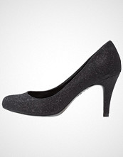 New Look Wide Fit WIDE FIT REANNA Klassiske pumps black
