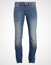 Freeman T. Porter CATHYA Straight leg jeans necton