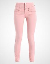 Liu Jo Jeans BOTTOM UP RAMPY Jeans Skinny Fit rosa