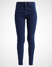 Lee SCARLETT HIGH Jeans Skinny Fit dark blue