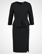 Betty & Co Hverdagskjole black