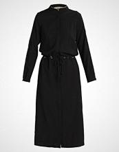 Rue de Femme TERESA DRESS Kjole black