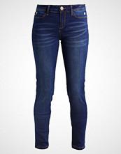 Desigual IRATI Slim fit jeans blue