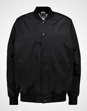 Adidas Originals Bombejakke black
