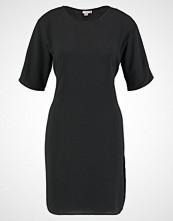 Jdy JDYRUN DRESS  Sommerkjole black