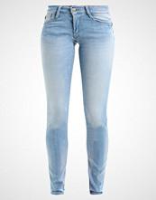 Le Temps des Cerises PULP Slim fit jeans blue