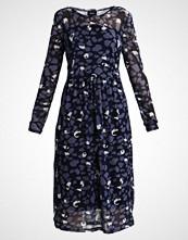 Object OBJMARIANNA LONG DRESS  Fotsid kjole sky captain