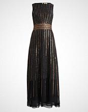 Lace & Beads DUBLIN  Ballkjole black