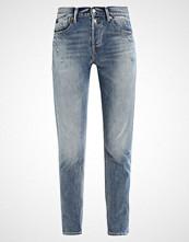 Le Temps des Cerises Slim fit jeans blue