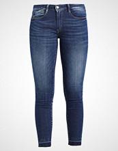 Le Temps des Cerises POWERC Slim fit jeans blue