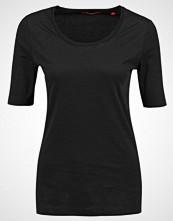 s.Oliver RED LABEL Tshirts black