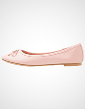 New Look PRUNELLA Ballerina rosa