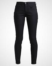 Freeman T. Porter NELYA Slim fit jeans poison