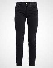 Le Temps des Cerises Slim fit jeans black