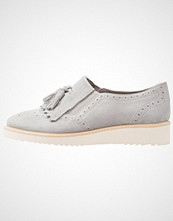 Pier One Slippers grey