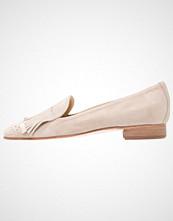 Gabriele EVA Slippers beige