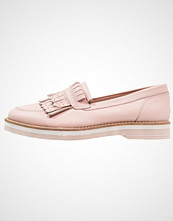 Pier One Slippers rose