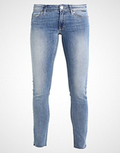 Marc O'Polo Denim TROUSERS Slim fit jeans combo