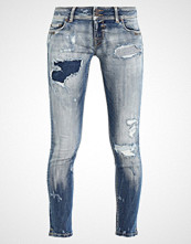 LTB GEORGET Jeans Skinny Fit madolyn wash