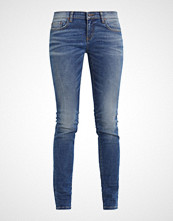 LTB CLARA Slim fit jeans elery wash