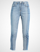 LTB ROSEA Slim fit jeans blue denim