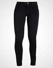 Liu Jo Jeans Jeans Skinny Fit denim black ama