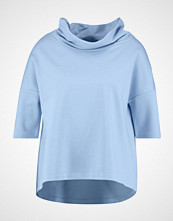 someday. UDINE Tshirts blue bell
