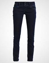 LTB JONQUIL Straight leg jeans sella wash