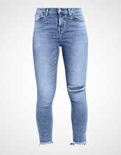 LTB CINDA Slim fit jeans clarice wash