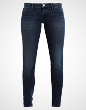 Marc O'Polo Denim Jeans Skinny Fit darkblue