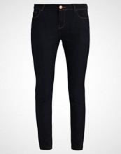 Dorothy Perkins ASHLEY  Slim fit jeans indigo