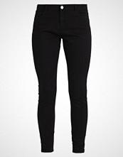 Dorothy Perkins ASHLEY  Slim fit jeans black