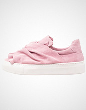 Bronx Slippers pink