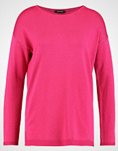 More & More Jumper bright pink