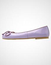 Pretty Ballerinas IPNOTIC Ballerina lilak