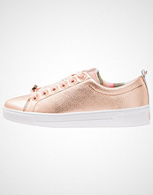 Ted Baker KELLEI Joggesko rose gold