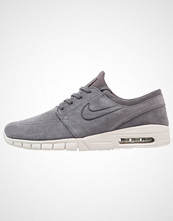 Nike Sb STEFAN JANOSKI MAX Joggesko dark grey/light bone/summit white/anthracite