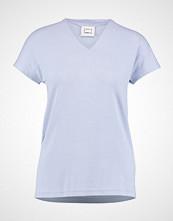 Karen by Simonsen DANDY V NECK Tshirts kentucky blue