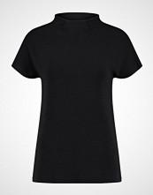 Karen by Simonsen DANDY TEE Tshirts med print black