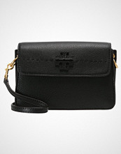 Tory Burch Skulderveske black