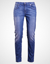 7 For All Mankind Slim fit jeans illusion pacific
