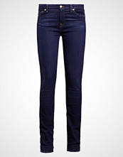 7 For All Mankind KIMMIE Slim fit jeans indigo
