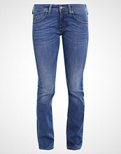 Mustang GINA Straight leg jeans super bleach